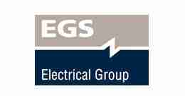 EGS Electrical Group