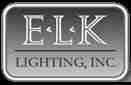E.L.K Lighting