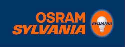 OSRAM Sylvania
